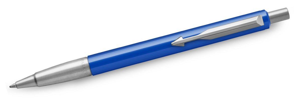 Długopis Parker Vector Standard Blue CT