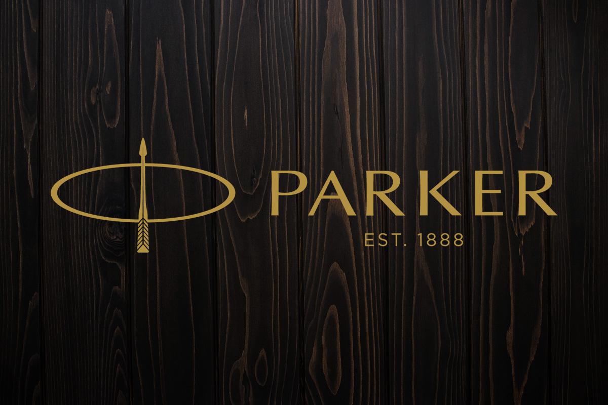 Historia i tradycja firmy Parker
